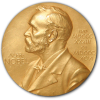 Nobel Laureates on the Cape