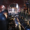 Steam power and the fight for clean water: Boston's Waterworks museum rekindles the ghosts of early New England
