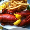10 cool things about lobsters